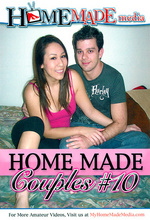 home made couples 10