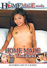 home made in thailand 1