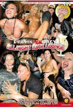 dr--k sex orgy all night love lounge
