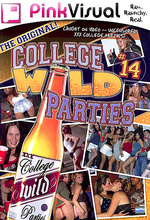 college wild parties 14