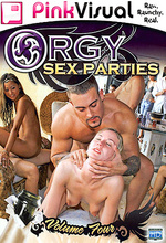 orgy sex parties 4