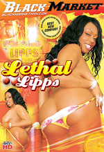 lethal lipps