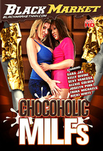 chocoholic milfs