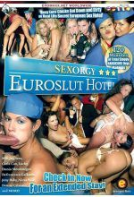 dr--k sex orgy euroslut hotel