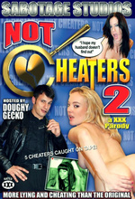 not cheaters 2