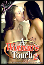 a womans touch 2