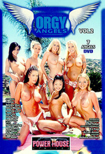 orgy angels 2
