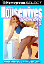housewives unleashed 29