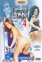pimped by an angel 4