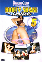 booty shake contest 5