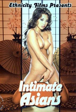 intimate asians