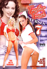 trailer trash nurses #7