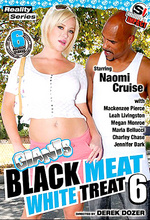 giant black meat white treat 6