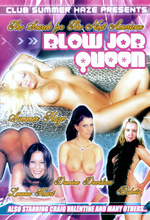 the search for the next american blowjob queen