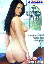my cheating wife 3