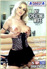 my cheating wife 4