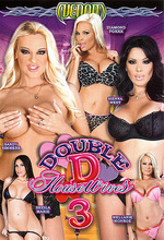 double d housewives 3