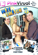 wife switch 9