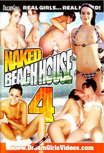 naked beach house 4