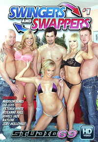 Download Swingers And Swappers