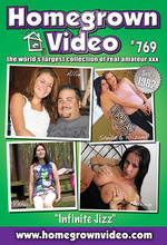 homegrown video 769