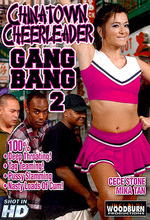chinatown cheerleaders gang bang 2