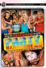 party hardcore 55