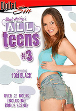mark ashleys all teens 3