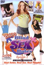 bishop's blind sex dates episode 2