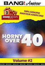 horny over 40 2