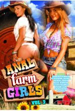 anal farm girls vol 2