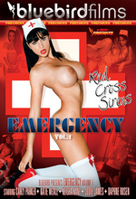 emergency vol 1