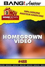 homegrown video 488