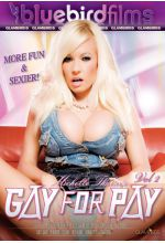 michelle thorne's thorne roses gay for pay vol 2