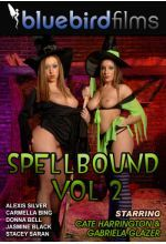 spellbound vol 2