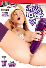 milfs and their toys 4