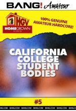 california college student bodies 5