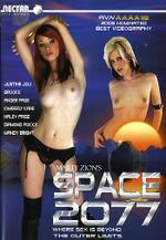 space 2077