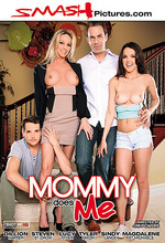Download Mommy Does Me