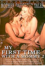 my first time with a mommy 2