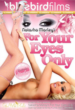 natasha marley's for your eyes only
