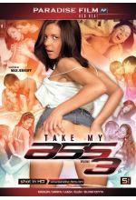 take my ass 3