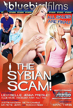 the sybian scam
