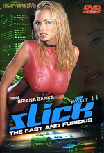 slick the fast and furious