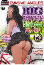 big butt black girls on bikes 1