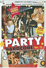 party hardcore gone crazy 12