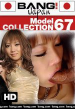 model collection 67