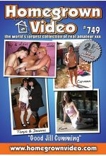 homegrown video 749