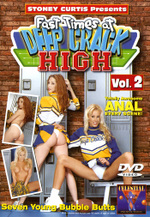 fast times at deep crack high #2