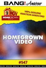 homegrown video 547